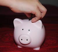 Risparmiare sui costi del conto corrente, alcuni consigli utili