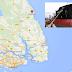 Operasi Besar-Besaran Mencari Kapal Tangki Hilang Di Perairan Tanjung Sedili Dijalankan