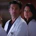 Grey's Anatomy 9x15 - Hard Bargain