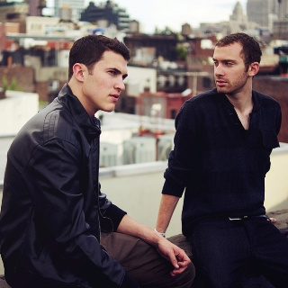 Timeflies – Swoon Lyrics | Letras | Lirik | Tekst | Text | Testo | Paroles - Source: musicjuzz.blogspot.com