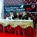 (HTI) Gelar Forum Para Pengusaha Muslim