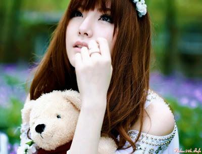 girl xinh dễ thương 11