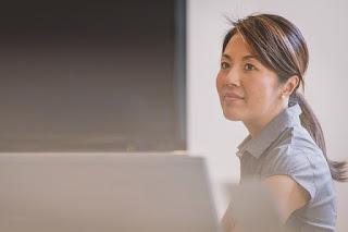 7 Hal yang Mesti Dimiliki Untuk Menjadi Staff Marketing