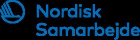 Støttet af Nordisk Ministerråd