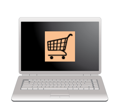 6 Tips Belanja Gadget Secara Online
