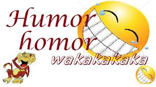 Kumpulan Cerita Humor - Cerita Lucu Banget Terbaru 2012