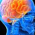 Ο εγκέφαλος μας μπορεί άραγε να διαισθανθεί πότε θα γίνει κάτι κακό;