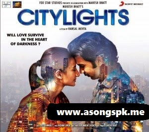 Citylights 2014 Mp3 Free Songs.Pk Album Download