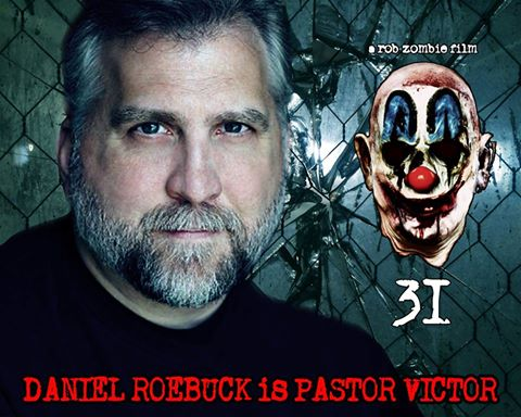 Daniel Roebuck character poster