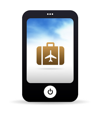 Top 5 Best Free Travel Apps For Android Smartphone by ultimatechgeek.com