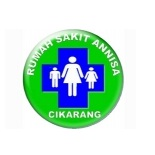 Logo PT Annisa Mitra Husada
