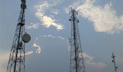 Pasca Letusan Kelud, KemKominfo Himbau Masyarakat Tidak Panik Jaringan Telekomunikasi Terganggu