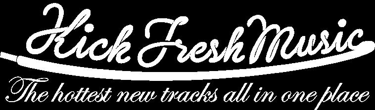 KickFreshMusic