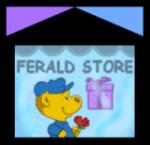 Ferald Store