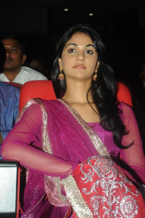 sneha reddy ,allu arjun wife sneha photo gallery