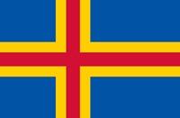 Åland Adası ile ilgili sayfalar.