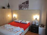 mimoza-pansiyon-büyükada-istanbul-adalar-ucuz-oteller-2015