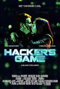 Hacker's Game (2015) ()