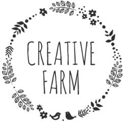 Creative Farm