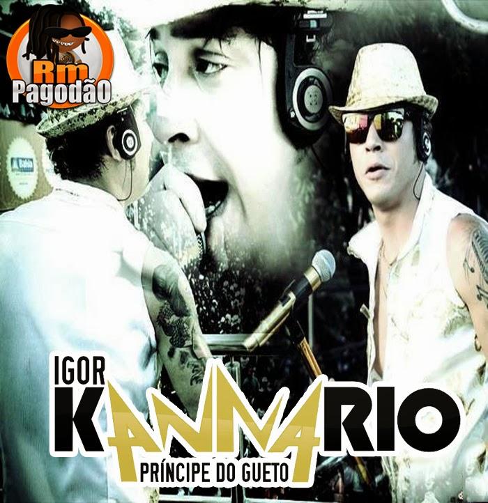 Igor Kannario - Ao vivo em Candeias-Ba ~ Swinga Do PagoDão.Net
