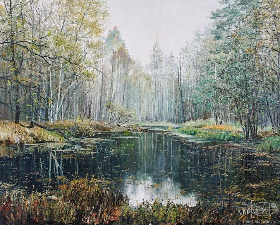 paisajes-con-lagos