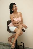 naveena latest glam pics-thumbnail-10