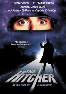 Hitcher – Der Highway Killer