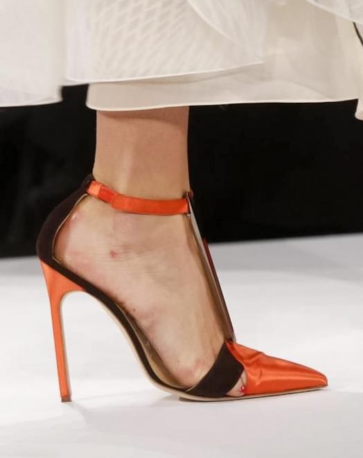 AlessadraRich-elblogdepatricia-shoes-zapatos-calzature-scarpe-calzado-tendencias