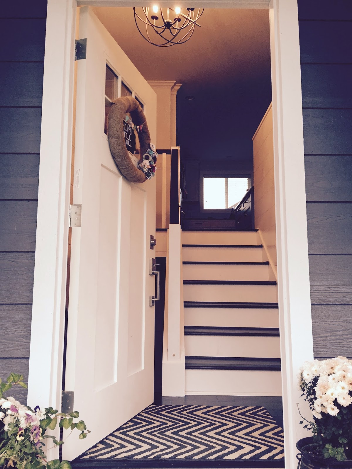 Entrance Foyer Dimensions : Carpentry porch cover and entry foyer on pinterest
