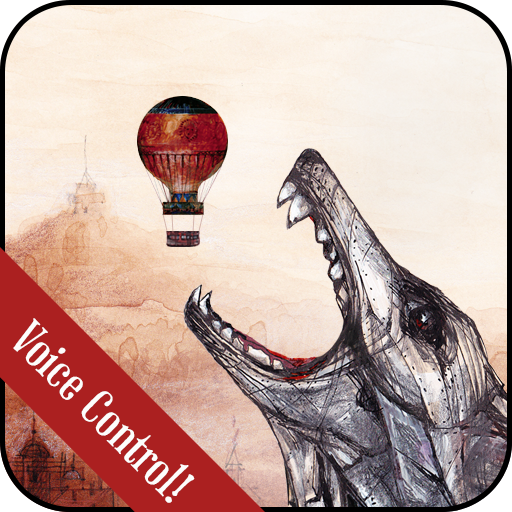 The Howler Apk v1.0.6 Full Download