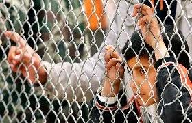 LA ONU INTERRUMPE SUS PROYECTOS DE CONSTRUCCIÓN EN GAZA POR EL BLOQUEO ISRAELÍ A LOS MATERIALES.
