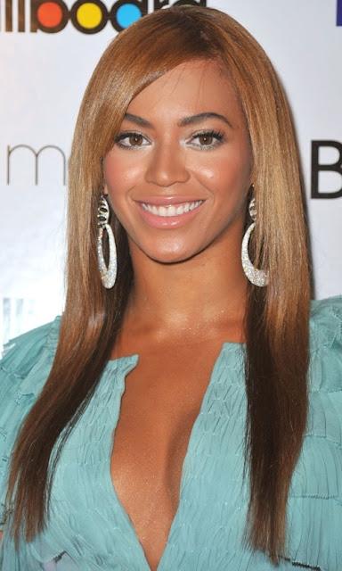 dip_dye-Beyonce
