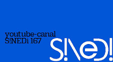 SiNEDi | YouTube | ViDEO-KANAL: sinedi167