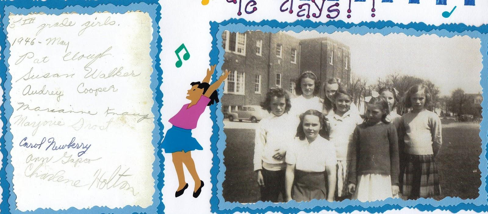berryville girls Girls holiday hoops classic bracket berryville school phone: 870480-4632 fax: 870480-4635 berryville high school 902 w trimble ave berryville.