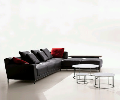 http://1.bp.blogspot.com/-Z3O54ELQZxU/UMjRYqd5kcI/AAAAAAAAb28/1xMTj2PbPsE/s400/Modern+sofa+designs+with+beautiful+cushion+styles..jpg
