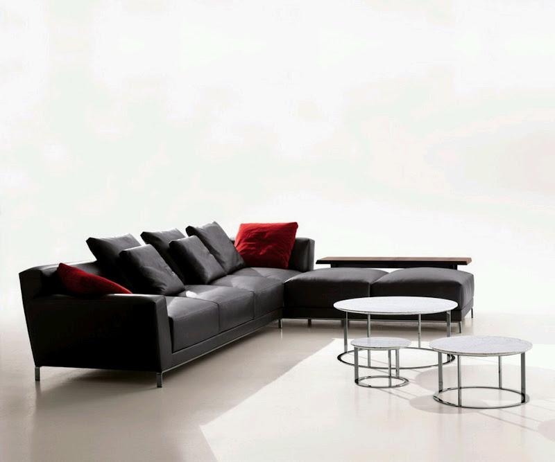 Modern Sofa Designs 2016 (12 Image)