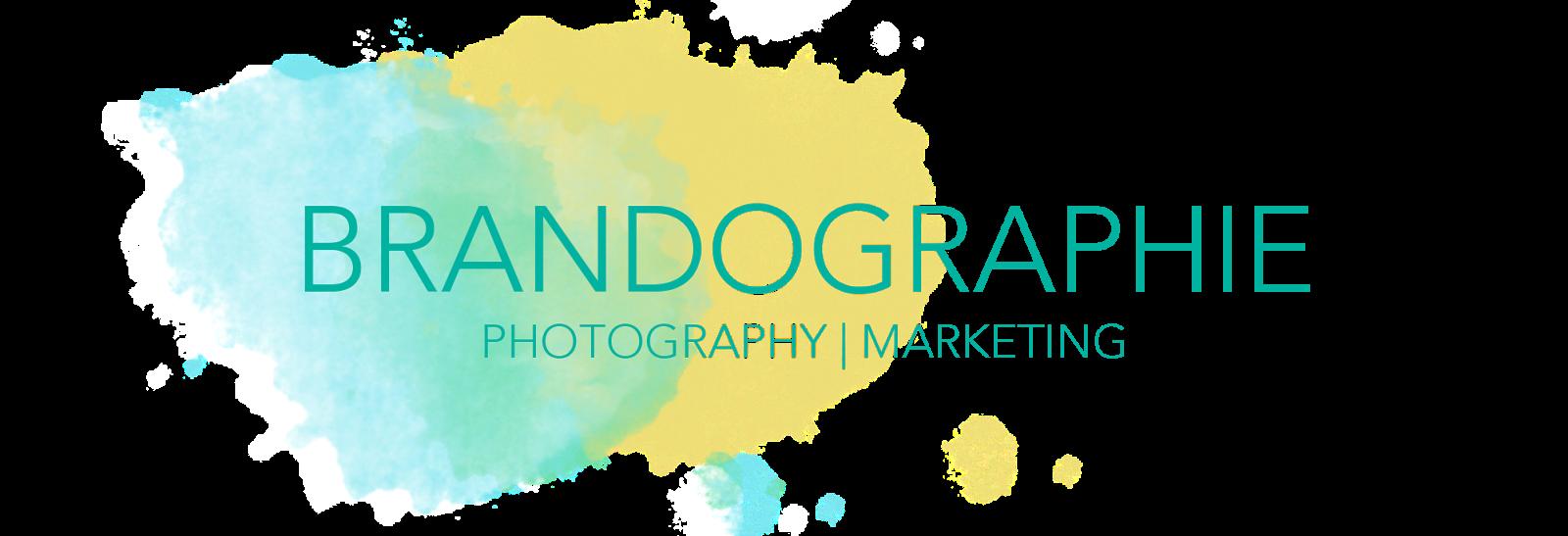 BRANDOGRAPHIE