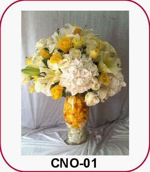 bunga ulang tahun pernikahan tangerang