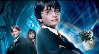 Filmes da série 'Harry Potter' já podem ser vistos no Facebook | Ordem da Fênix Brasileira