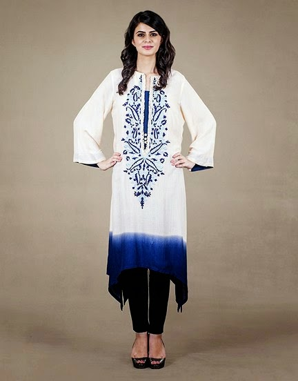 AFH New Arrivals Stylish Summer Dresses Collection