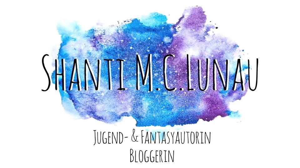 Lunau-Fantasy