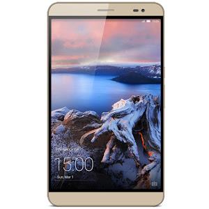 Huawei MediaPad X2 - Specs