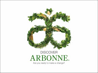 My Arbonne Business