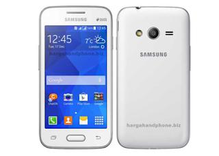 Samsung Galaxy V terbaru harga murah