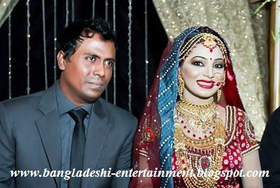 Images of Bangladeshi Model Actress