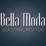Bella Moda