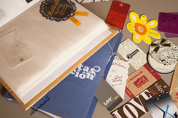 coleccion de etiquetas de ropa (estherimenta)