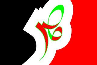 تردد قناة مصر 25