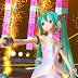 More Hatsune Miku DLC, because you can never have enough