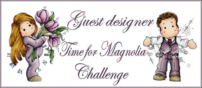 Guest Design Team